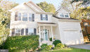 Photo of 6731 Meadowlawn CIRCLE, New Market, MD 21774 (MLS # 1003301903)