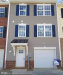 Photo of 31 Carnes WAY, Martinsburg, WV 25403 (MLS # 1003302159)