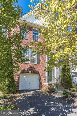 Photo of 3602 Hartwick LANE, Frederick, MD 21704 (MLS # 1003302399)