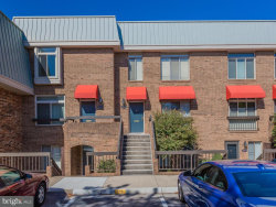 Photo of 1643 Hayes STREET S, Unit 2, Arlington, VA 22202 (MLS # 1003302979)