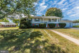 Photo of 6 Locust DRIVE, Thurmont, MD 21788 (MLS # 1003303235)
