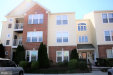 Photo of 9611 Haven Farm ROAD, Unit D, Perry Hall, MD 21128 (MLS # 1003303309)
