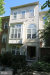 Photo of 9647 Athens PLACE, Gaithersburg, MD 20878 (MLS # 1003303495)