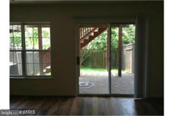 Photo of 20309 Trolley Crossing COURT, Montgomery Village, MD 20886 (MLS # 1003303963)