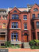 Photo of 12 Logan CIRCLE NW, Washington, DC 20005 (MLS # 1003303981)