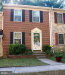 Photo of 9114 Lambskin LANE, Columbia, MD 21045 (MLS # 1003307633)