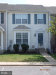 Photo of 203 Copperfield LANE, Winchester, VA 22602 (MLS # 1003308111)