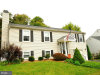 Photo of 10719 Hunters Chase LANE, Damascus, MD 20872 (MLS # 1003310831)