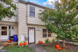 Photo of 17420 Hoskinson ROAD, Poolesville, MD 20837 (MLS # 1003349413)