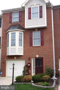 Photo of 165 Tilden WAY, Edgewater, MD 21037 (MLS # 1003384155)