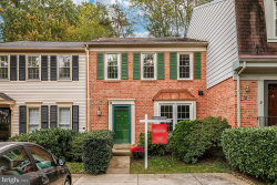 Photo of 2287 Double Eagle COURT, Reston, VA 20191 (MLS # 1003405041)