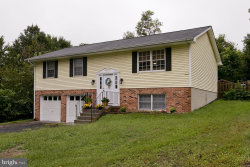 Photo of 2141 Shawn DRIVE, Middletown, VA 22645 (MLS # 1003413578)