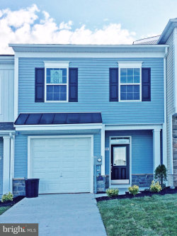Photo of 0 O'flannery COURT, Unit LOT 531, Martinsburg, WV 25403 (MLS # 1003419033)