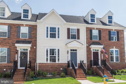 Photo of 4535 Tinder Box CIRCLE, Monrovia, MD 21770 (MLS # 1003436120)