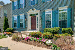Photo of 1313 Volunteer DRIVE, Brunswick, MD 21716 (MLS # 1003483533)