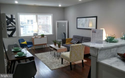 Photo of 716 718 Jackson STREET NE, Unit 1, Washington, DC 20017 (MLS # 1003542498)
