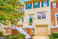 Photo of 9315 Daly COURT, Laurel, MD 20723 (MLS # 1003658061)