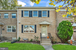 Photo of 9115 Vosger COURT, Fairfax, VA 22031 (MLS # 1003658137)
