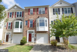 Photo of 2304 Bellow COURT, Crofton, MD 21114 (MLS # 1003668617)