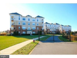 Photo of 3810 Lightfoot STREET, Unit 312, Chantilly, VA 20151 (MLS # 1003670629)