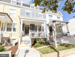 Photo of 1409 Perry PLACE NW, Washington, DC 20010 (MLS # 1003703187)