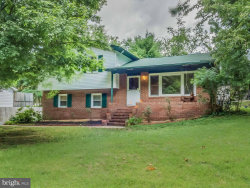 Photo of 920 Main STREET, Prince Frederick, MD 20678 (MLS # 1003708618)