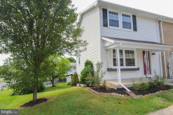 Photo of 101 Valley View COURT, Boonsboro, MD 21713 (MLS # 1003736389)