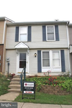 Photo of 104 Valley View COURT, Boonsboro, MD 21713 (MLS # 1003737829)