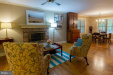 Photo of 113 Griffin COURT, Centreville, MD 21617 (MLS # 1003748034)