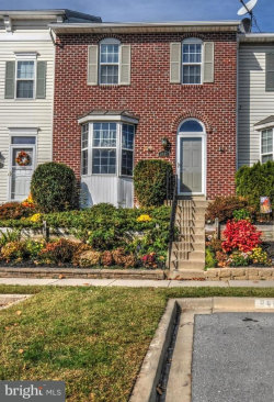 Photo of 2427 Lakeside DRIVE, Frederick, MD 21702 (MLS # 1003761479)