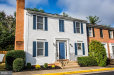Photo of 822 Grove AVENUE, Unit 12, Fredericksburg, VA 22401 (MLS # 1003763769)