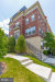 Photo of 701 Quayside COURT, Unit 96, National Harbor, MD 20745 (MLS # 1003764315)