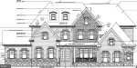 Photo of 9171 Baltimore National PIKE, Middletown, MD 21769 (MLS # 1003764603)