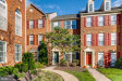 Photo of 5136 Key View WAY, Perry Hall, MD 21128 (MLS # 1003764845)
