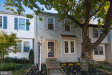 Photo of 23 Long Green COURT, Silver Spring, MD 20906 (MLS # 1003766593)