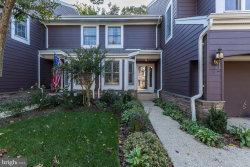 Photo of 123 Summer Village DRIVE, Annapolis, MD 21401 (MLS # 1003767431)