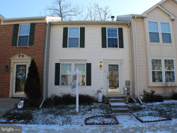 Photo of 934 Chestnut Wood COURT, Chestnut Hill Cove, MD 21226 (MLS # 1003767613)