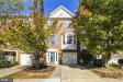 Photo of 12945 Woodcutter CIRCLE, Unit 96, Germantown, MD 20876 (MLS # 1003767817)