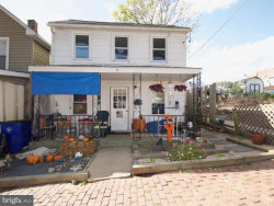 Photo of 15 Virginia AVENUE S, Brunswick, MD 21716 (MLS # 1003768777)