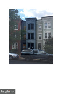 Photo of 518 6th STREET NE, Washington, DC 20002 (MLS # 1003768791)