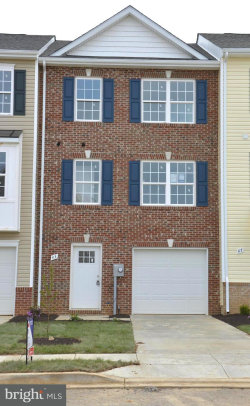 Photo of 43 Carnes WAY, Martinsburg, WV 25403 (MLS # 1003769473)