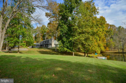Photo of 37340 Bolyn ROAD, Purcellville, VA 20132 (MLS # 1003769547)