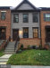 Photo of 177 Green Poplar LOOP, Clarksburg, MD 20871 (MLS # 1003769903)