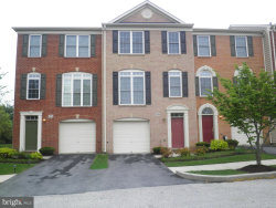 Photo of 2709 Cornet COURT, Silver Spring, MD 20904 (MLS # 1003769981)