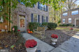 Photo of 11921 New Country LANE, Columbia, MD 21044 (MLS # 1003780409)