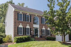Photo of 5610 Willow Crossing COURT, Clifton, VA 20124 (MLS # 1003797072)