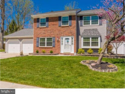 Photo of 10 Palomino TRAIL, Turnersville, NJ 08080 (MLS # 1003797474)