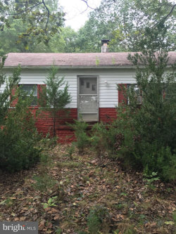 Photo of 2127 Boyer ROAD, Fort Valley, VA 22652 (MLS # 1003797614)