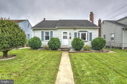Photo of 212 Wecaf ROAD, New Holland, PA 17557 (MLS # 1003801186)