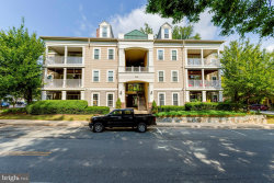 Photo of 13201 Cloppers Mill DRIVE, Unit 11-F, Germantown, MD 20874 (MLS # 1003826228)